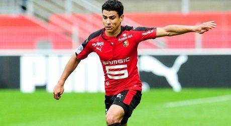 Liverpool co phuong an 2 cho thuong vu Naby Keita - Anh 1