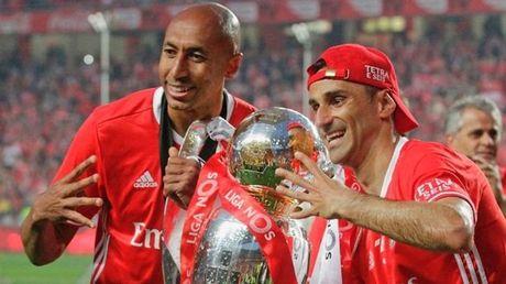 10 thong ke dang xem nhat ngay 5/8: Ky luc dang cho Monaco, Benfica - Anh 9