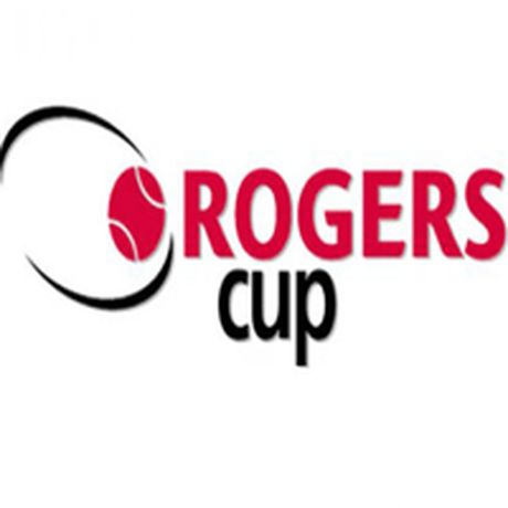Ket qua thi dau tennis Rogers Cup 2017 - Don nu - Anh 1