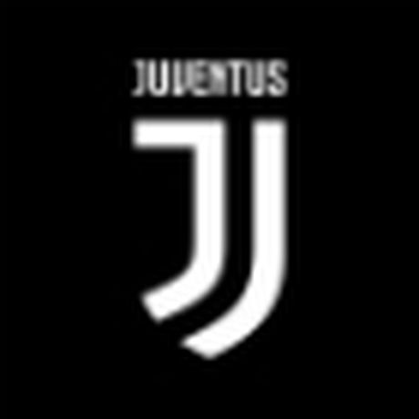 Chi tiet Tottenham - Juventus: Suc ep khung khiep (KT) - Anh 2