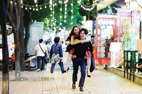 'Sac dep ngan can' phien ban Minh Hang: Dep day, nhung chua du - Anh 7