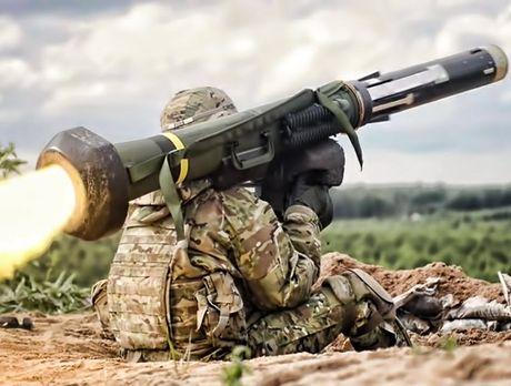 Lo dien 'sat thu chong tang' My se dung de doa Nga o Ukraine - Anh 4
