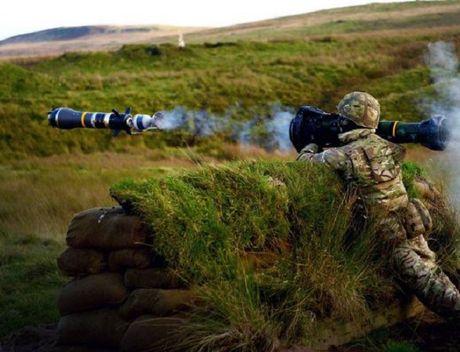Lo dien 'sat thu chong tang' My se dung de doa Nga o Ukraine - Anh 6