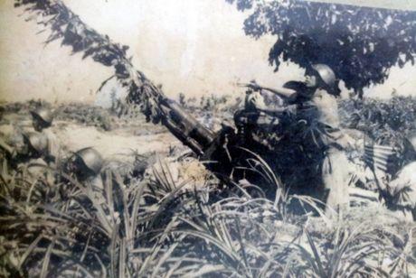 Nghe thuat bien yeu thanh manh cua Hai quan Viet Nam - Anh 3