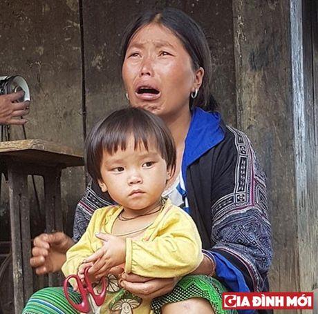 Noi dau hon nhien o Mu Cang Chai - Anh 3
