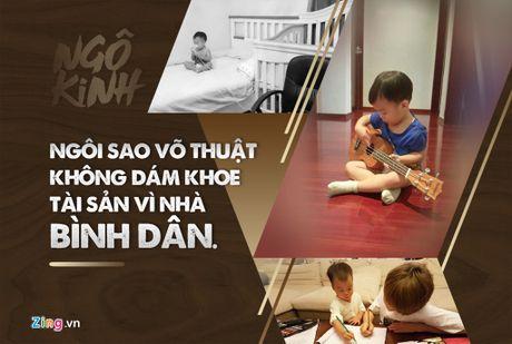 Ngo Kinh: Cao thu bi di tat, chiu tieng an bam vo ca doi - Anh 4
