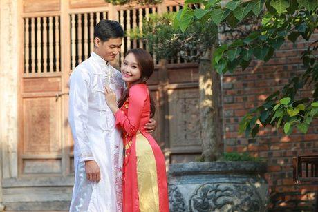 Dien vien Bao Thanh noi tieng van phai lo giu chong - Anh 1