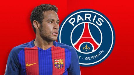 CAP NHAT sang 5/8: Barca khong tra 26 trieu euro cho Neymar. Ronaldo tuyen bo muon tro lai Premier League - Anh 6