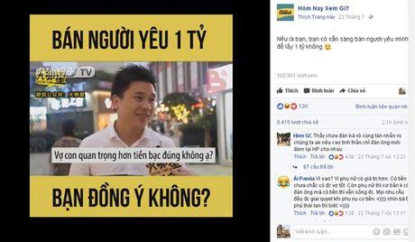Chang phai tu dung ma da so dan ong deu co vo - Anh 1