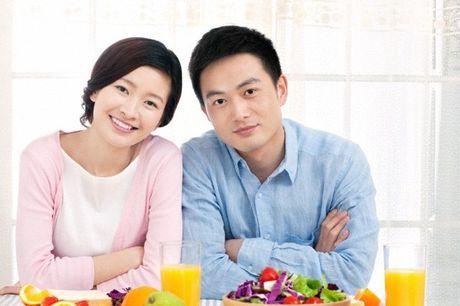 Chang phai tu dung ma da so dan ong deu co vo - Anh 2