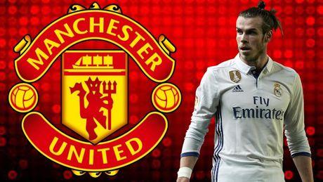Chuyen nhuong 5/8: Real dong y ban Bale cho MU, voi dieu kien 'eo le' - Anh 1