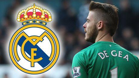Chuyen nhuong 5/8: Real dong y ban Bale cho MU, voi dieu kien 'eo le' - Anh 3