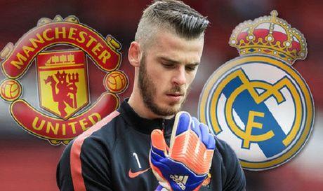 Chuyen nhuong 5/8: Real dong y ban Bale cho MU, voi dieu kien 'eo le' - Anh 5