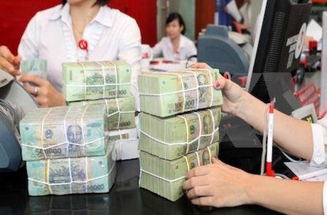Bo Tai chinh muon bo han mot Nghi dinh ve dieu kien kinh doanh - Anh 1