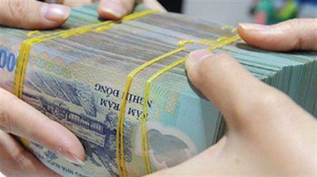 Tuong Roi thong tin vu mot phong vien bi bat - Anh 1