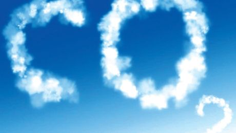 Bien CO2 thanh nang luong sach - Anh 1