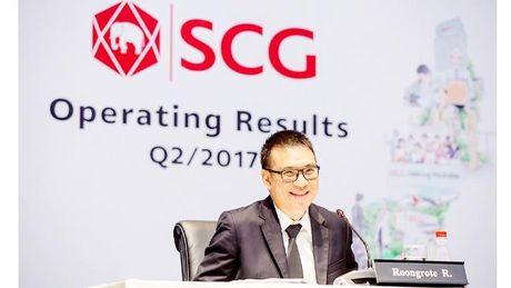 SCG mo rong kinh doanh o ASEAN - Anh 1