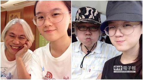 Dan mang ban tan xon xao truoc dam cuoi cua cap doi 'ong chau' o Hai Phong - Anh 4