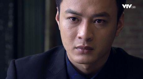 Phim 'Nguoi phan xu': Ai la dien vien vao vai 'chuan' nhat? - Anh 10