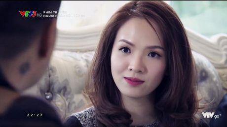 Phim 'Nguoi phan xu': Ai la dien vien vao vai 'chuan' nhat? - Anh 12