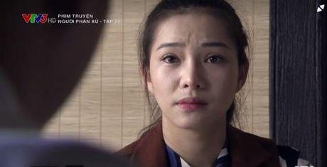 Phim 'Nguoi phan xu': Ai la dien vien vao vai 'chuan' nhat? - Anh 13