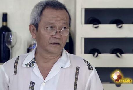 Phim 'Nguoi phan xu': Ai la dien vien vao vai 'chuan' nhat? - Anh 1