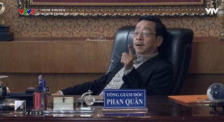 Phim 'Nguoi phan xu': Ai la dien vien vao vai 'chuan' nhat? - Anh 2