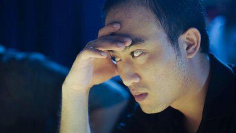 Phim 'Nguoi phan xu': Ai la dien vien vao vai 'chuan' nhat? - Anh 4