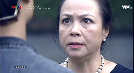 Phim 'Nguoi phan xu': Ai la dien vien vao vai 'chuan' nhat? - Anh 7