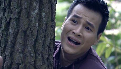 Phim 'Nguoi phan xu': Ai la dien vien vao vai 'chuan' nhat? - Anh 9