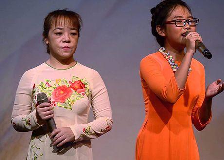 Sau bao im lang, Phuong My Chi da len tieng ve scandal voi co Ut - Anh 1