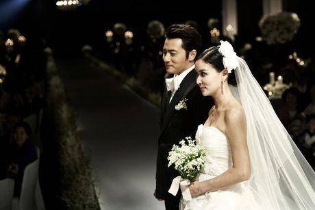 Dia diem cuoi trong mo cua cap Song Joong Ki va Song Hye Kyo - Anh 6