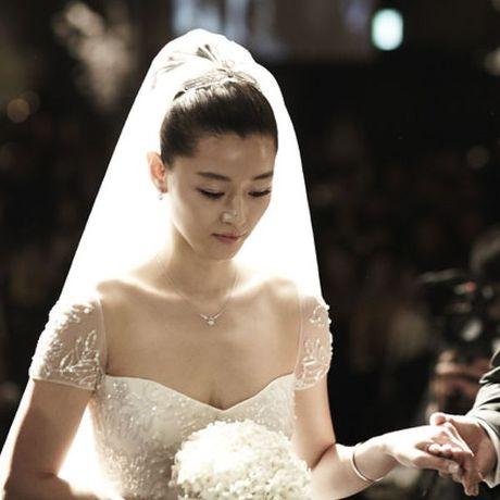 Dia diem cuoi trong mo cua cap Song Joong Ki va Song Hye Kyo - Anh 7