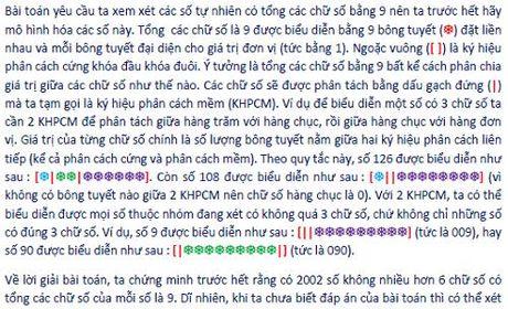 Cach dung dai phan cach de giai bai toan kho lop 5 - Anh 1