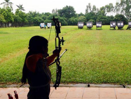 'Lo luyen vang SEA Games' cua Viet Nam nong ran truoc gio G - Anh 7