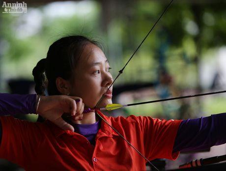 'Lo luyen vang SEA Games' cua Viet Nam nong ran truoc gio G - Anh 8