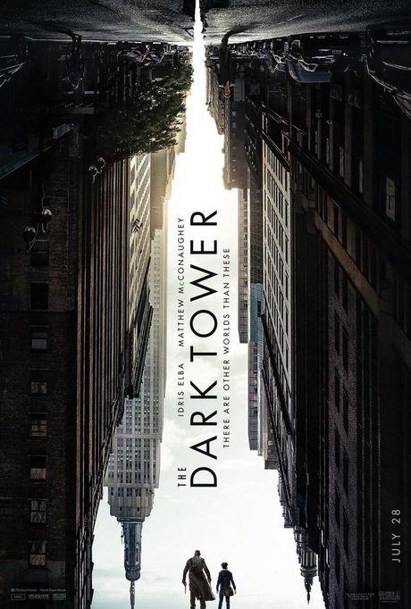 Bat chap bi che tham hai, The Dark Tower van dung dau doanh thu phong ve - Anh 2