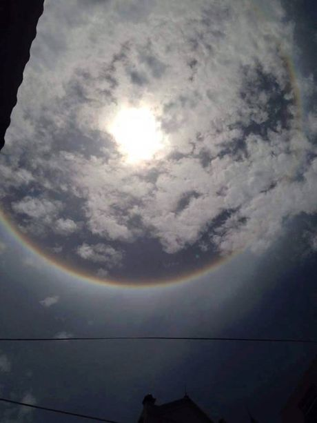 Supercell cloud va cac hien tuong thien nhien ky thu gay xon xao Viet Nam - Anh 5