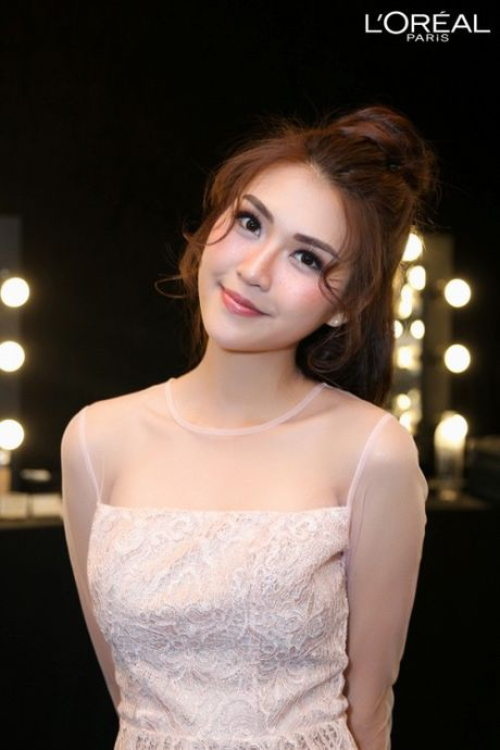 Top 5 The Face goi cam voi phong cach Sexy Lady me hoac moi anh nhin - Anh 14