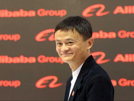 Thung lung Silicon cua Trung Quoc: The gioi co gi, chung toi co do! - Anh 5