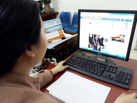 Xu huong ban hang qua livestream se tang truong manh trong 2 nam toi - Anh 1