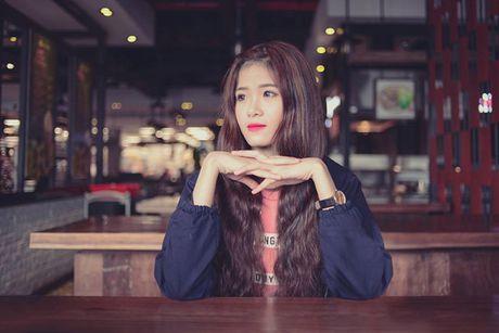 9X cover 'Nguoi ta noi' nhan nhieu loi khen cua dan mang - Anh 3