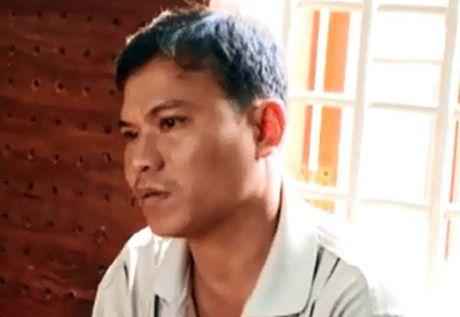 Ga 'phi cong tre' noi con cuong ghen vo co giet nguoi - Anh 1