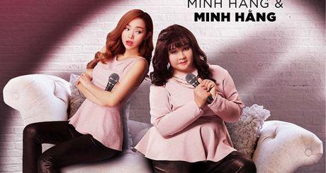 Nhung bo phim dang chu y ra rap thang 8/2017 - Anh 3