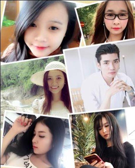 5 ly do khien Chinh Do 1 Mobile tro thanh tua game dang de choi - Anh 2