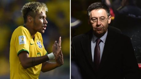 CAP NHAT tin toi 7/8: Ronaldo co the ngoi tu 7 nam. Chu tich Barca tuyen bo gay soc ve Neymar - Anh 3