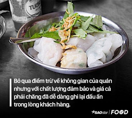 O Sai Gon thi khong the nham mat lam ngo truoc nhung dia chi dimsum gia re nay - Anh 7