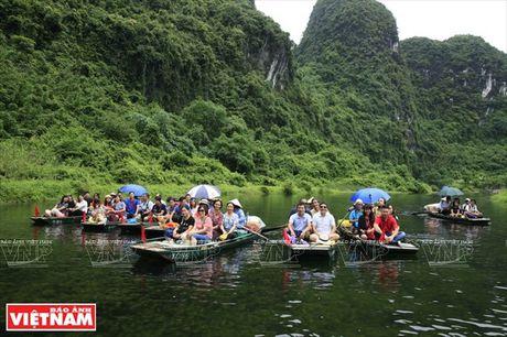 Phim truong ''Kong: Skull island'' - diem nhan cua Di san Trang An - Anh 11