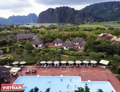 Phim truong ''Kong: Skull island'' - diem nhan cua Di san Trang An - Anh 12