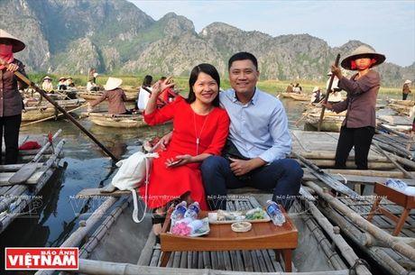 Phim truong ''Kong: Skull island'' - diem nhan cua Di san Trang An - Anh 16